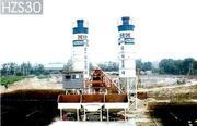 Растворно-бетонный узел,  бетономешалка,  мини-заводы по производству бе