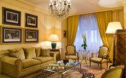 1-комнатная квартира в Одессе,  на берегу Черного моря