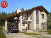 продаю дом в центое г.Владикавказа