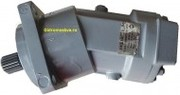 Гидромотор 310.3.160.00.06 Аналог 410.3.160.00