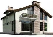 Компания производит и реализует:  Быстровозводимые коттеджи (дома),  зд
