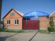 Дом новый 160 кв.м,  8 сот,   Владикавказ с.Октябрьское продажа,  5.9 млн