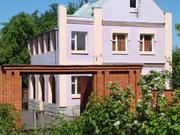 Продам новый,  благоустроенный дом. Европейский стиль,  плюс лучшие осет