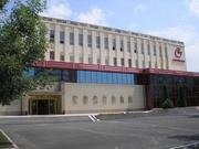 Торговый центр «СityБАМ» сдает в аренду