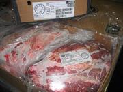 Продаем говядину шашлык говядина мясо говядина оптом говядина цена гов
