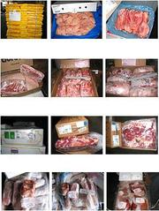 Продам свинину,   мясо свинина,  свинина оптом,  свинина цена,  купить сви