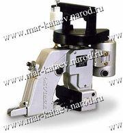 мешкозашивочная машина GK26-1A ,  мешкозашивочная машина с бумажным ока