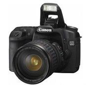зеркальные фотокамеры по ценам 50-70% от рыночной стоимости