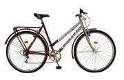 продаю скоростной велосипед турист 28